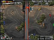2 Players Challenge