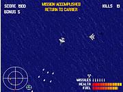 F18 Strike Force