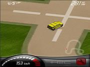 Hummer Rally Championship