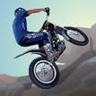 Bike Motor Trials