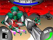 Combat Instinct 2