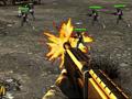 Desert Defense 2