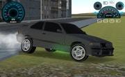 Drift Runner 3D