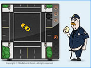 Drivers Ed 2
