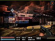 Xtreme Firepower