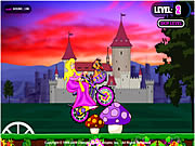 Princess Bellas Royal Ride