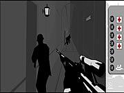 The Sniper 2